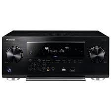 Ampli audio / vidéo PIONEER