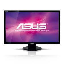 Écran PC ASUS