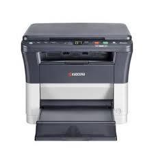 Imprimante Kyocera