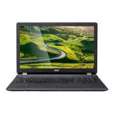 PC / Ordinateur portable ACER