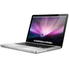 PC / Ordinateur portable APPLE