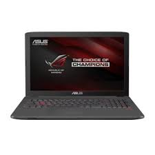 PC / Ordinateur portable ASUS