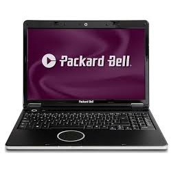 PC / Ordinateur portable PACKARD BELL
