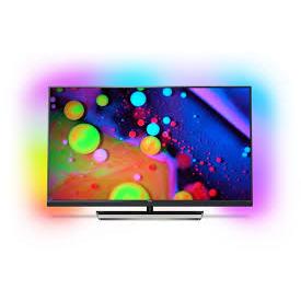 TV/ Télévision /Téléviseur PHILIPS