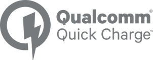 La charge rapide Qualcomm Quick Charge