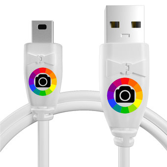 Personnalisez votre câble pour brandt bbts 200w : couleurs, longueur et marquage des prises.